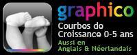 banner_graphico_frans.jpg