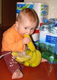banane_a.jpg
