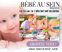 banniere_200.png